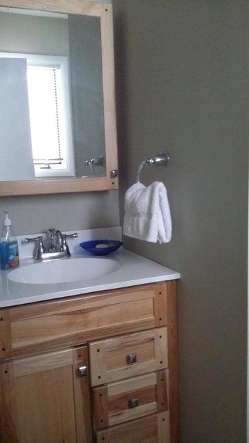 2855 Boulder Rd Lake Ariel, PA 18436 - MLS #: 18-520