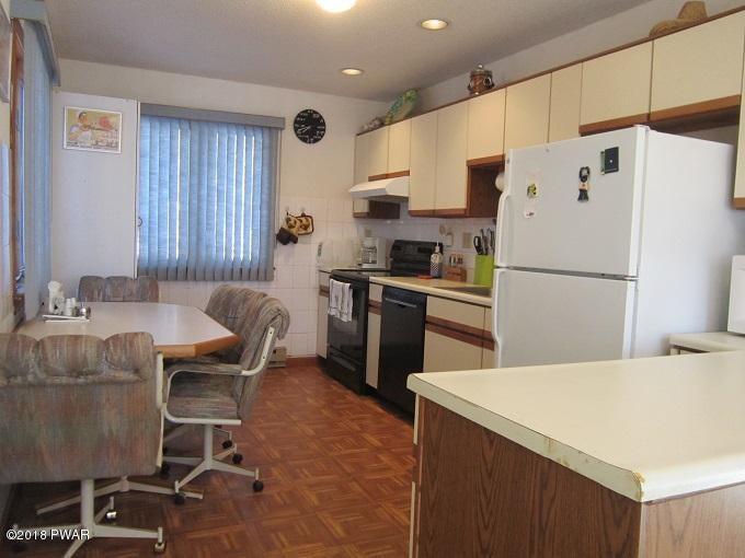 124 Laurel Rd Lackawaxen, PA 18435 - MLS #: 18-471