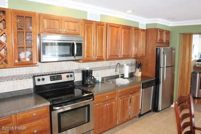 314 Laurel Ln Greentown, PA 18426 - MLS #: 18-473