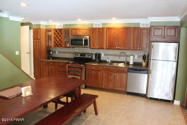 314 Laurel Ln Greentown, PA 18426 - MLS #: 18-473