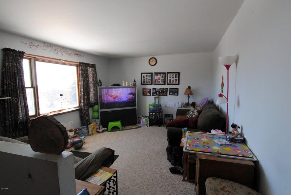 1307 Crosstown Hwy Lakewood, PA 18439 - MLS #: 18-478