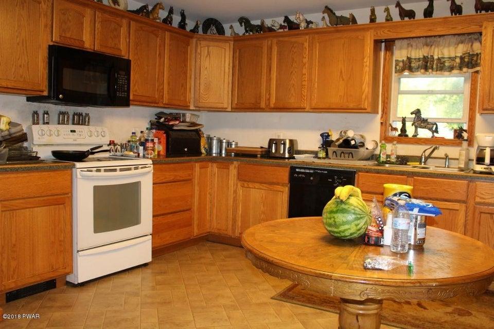 239 & 240 Faller Rd Lake Ariel, PA 18436 - MLS #: 18-481