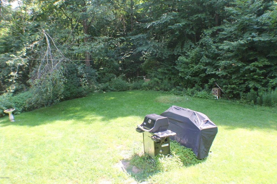 236 Cabin Rd East Branch, NY 13756 - MLS #: 18-645
