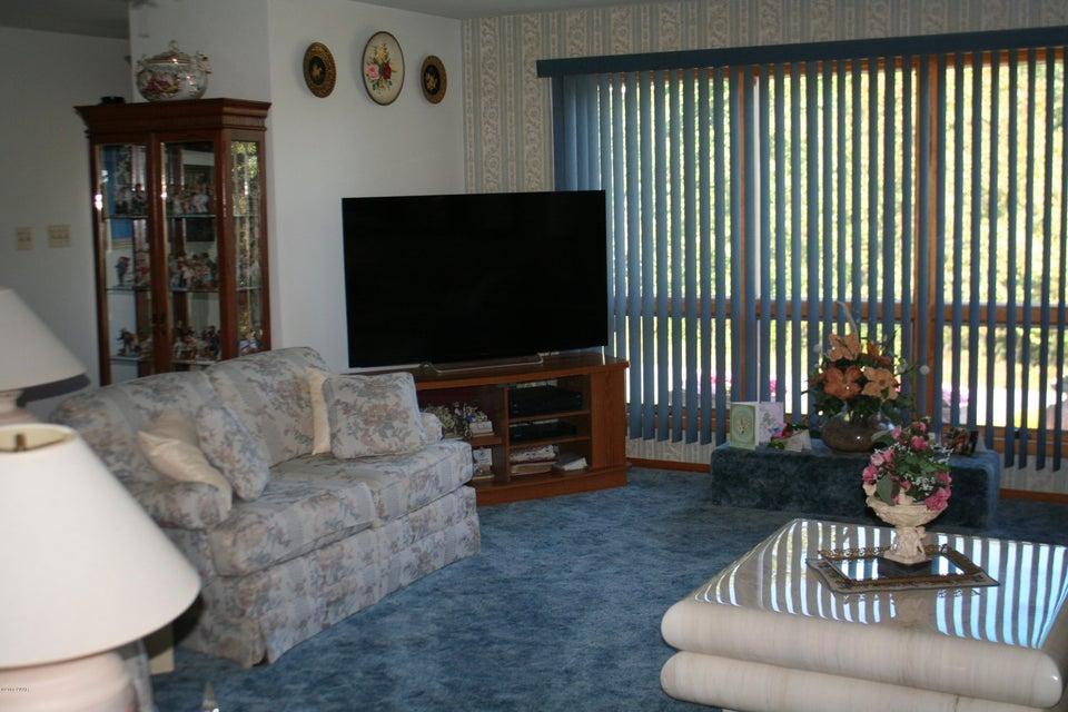 83 Edward Rd Beach Lake, PA 18405 - MLS #: 18-495