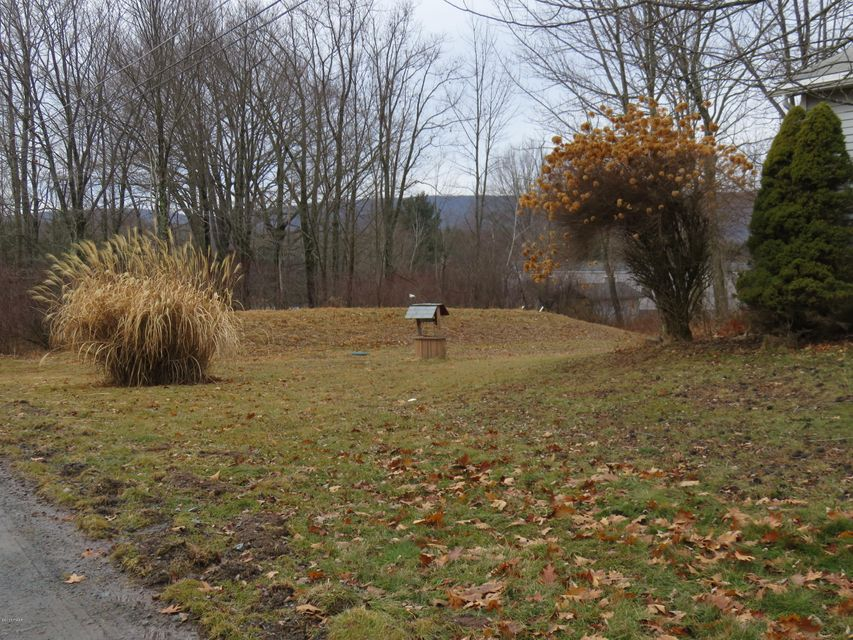 20 Dazel Dr South Canaan, PA 18459 - MLS #: 18-498