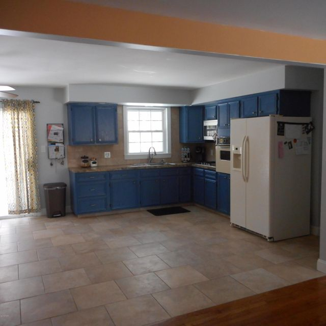 119 French Coach Rd Milford, PA 18337 - MLS #: 18-521