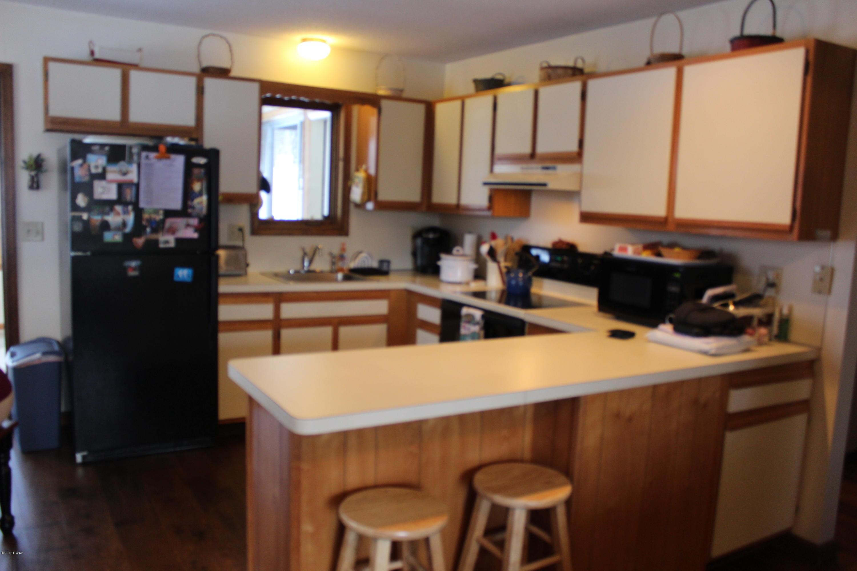 3310 Northgate Rd Lake Ariel, PA 18436 - MLS #: 18-505