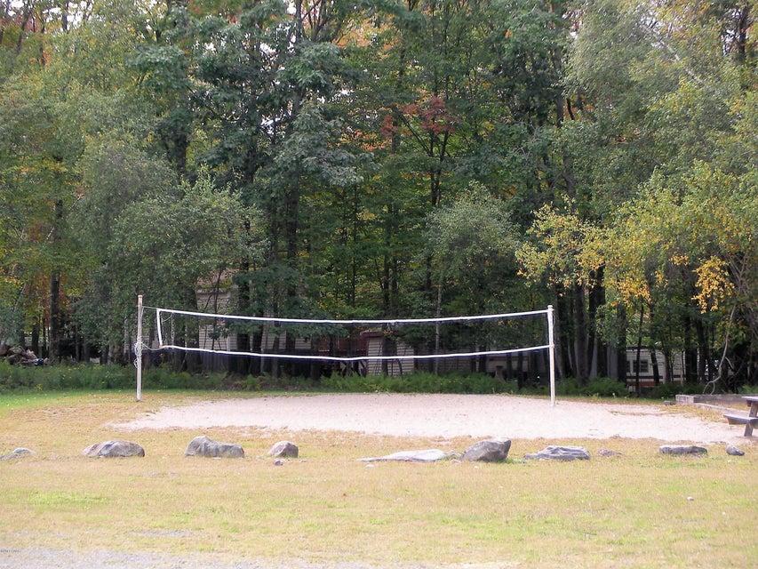 114 Mountain Glen Dr Milford, PA 18337 - MLS #: 18-506
