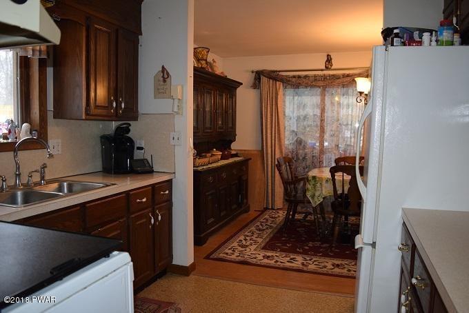101 Burrus Rd Greentown, PA 18426 - MLS #: 18-522
