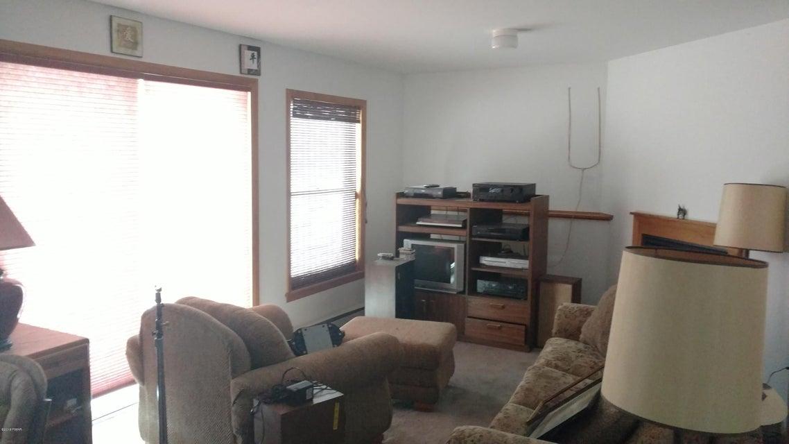 134 Vista Ln Milford, PA 18337 - MLS #: 18-533