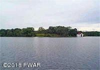 lot 24 Johnson Rd Milford, PA 18337 - MLS #: 18-537