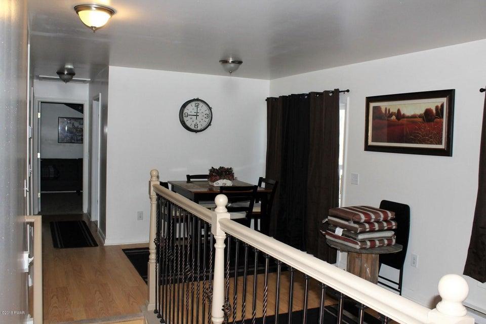 113 Butternut Rd Milford, PA 18337 - MLS #: 18-541