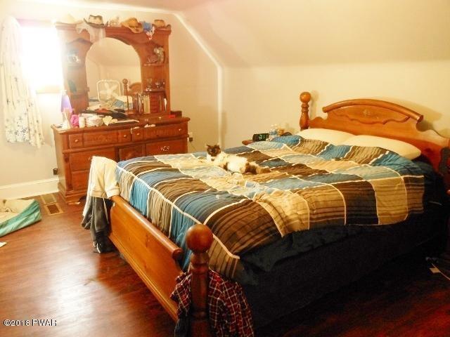 428 Hamlin Hwy Lake Ariel, PA 18436 - MLS #: 18-545