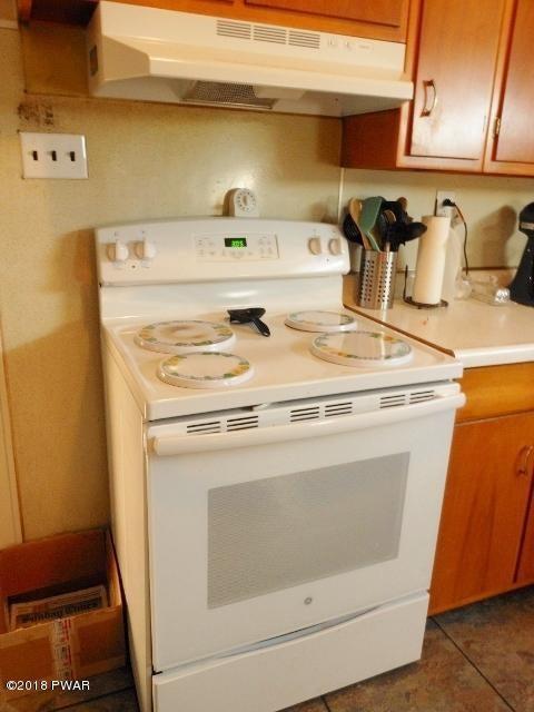 428 Hamlin Hwy Lake Ariel, PA 18436 - MLS #: 18-546