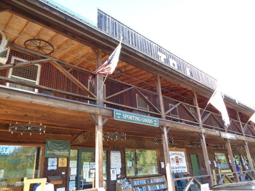 Market Rd Greeley, PA 18425 - MLS #: 18-553