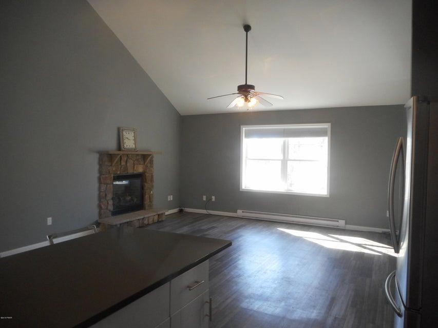 124 Gap View Rd Milford, PA 18337 - MLS #: 18-560