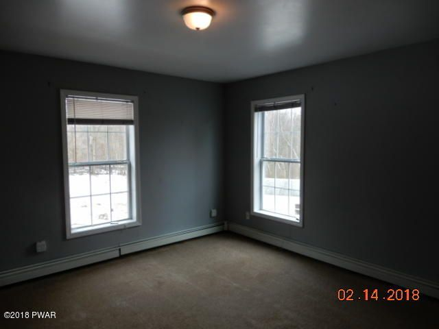 180 Owego Tpke Shohola, PA 18458 - MLS #: 18-563
