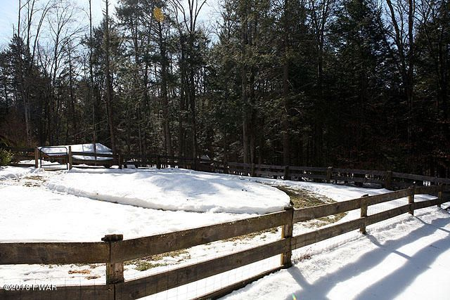 107 Stone Arch Rd Damascus, PA 18415 - MLS #: 18-609