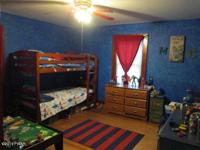 284 Terrace St Honesdale, PA 18431 - MLS #: 18-618
