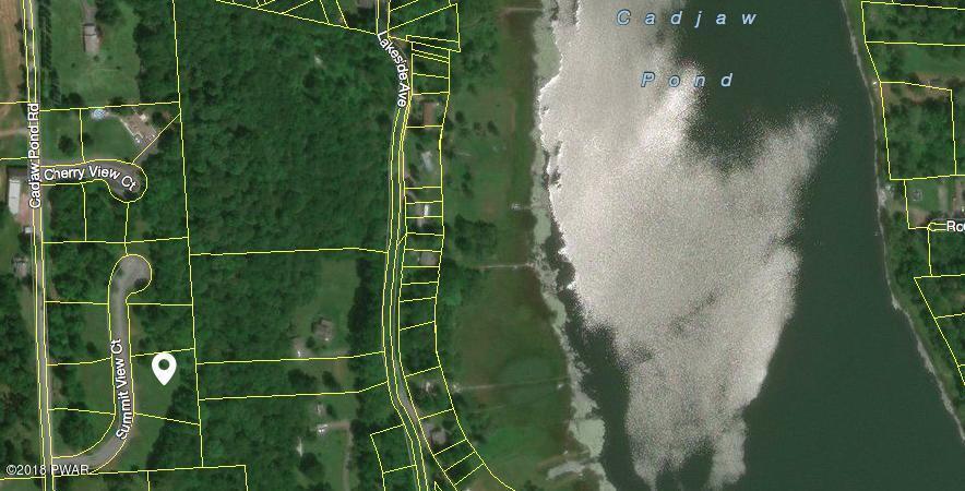 18 Summit View Ct Honesdale, PA 18431 - MLS #: 18-625