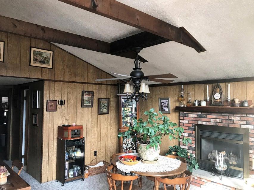 102 Hill Ter Milford, PA 18337 - MLS #: 18-644