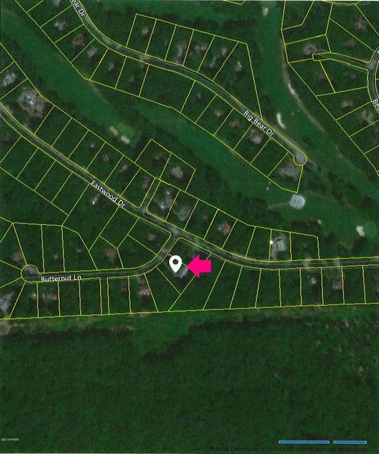 102 Butternut Ln Greentown, PA 18426 - MLS #: 18-638