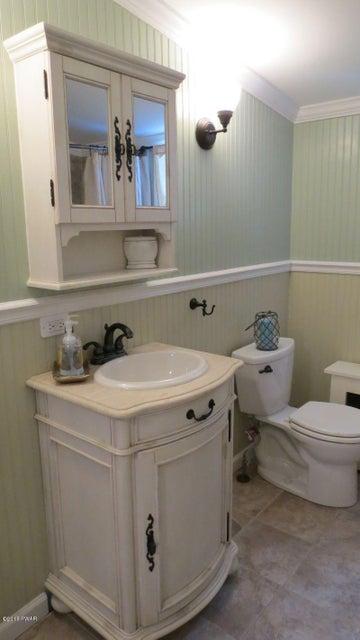 264 Co Rd 114 Cochecton, NY 12726 - MLS #: 18-665