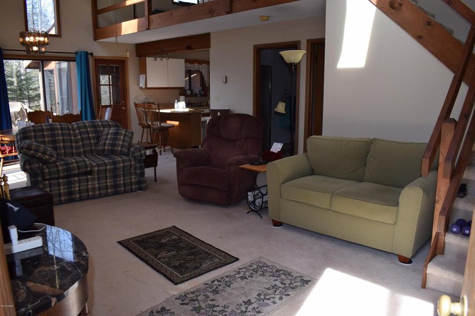 1837 Woodland Ct Lake Ariel, PA 18436 - MLS #: 18-682