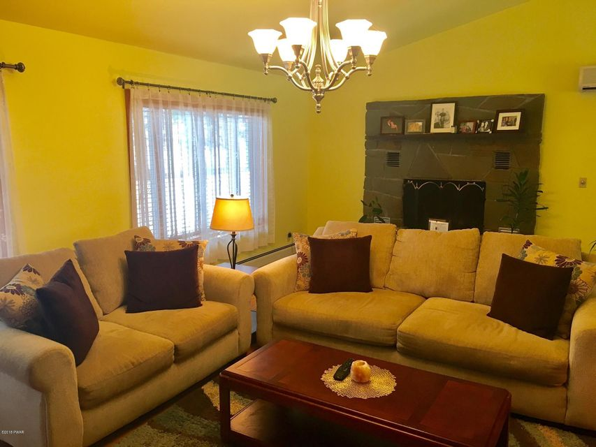 240 Conklin Hill Rd Damascus, PA 18415 - MLS #: 18-683