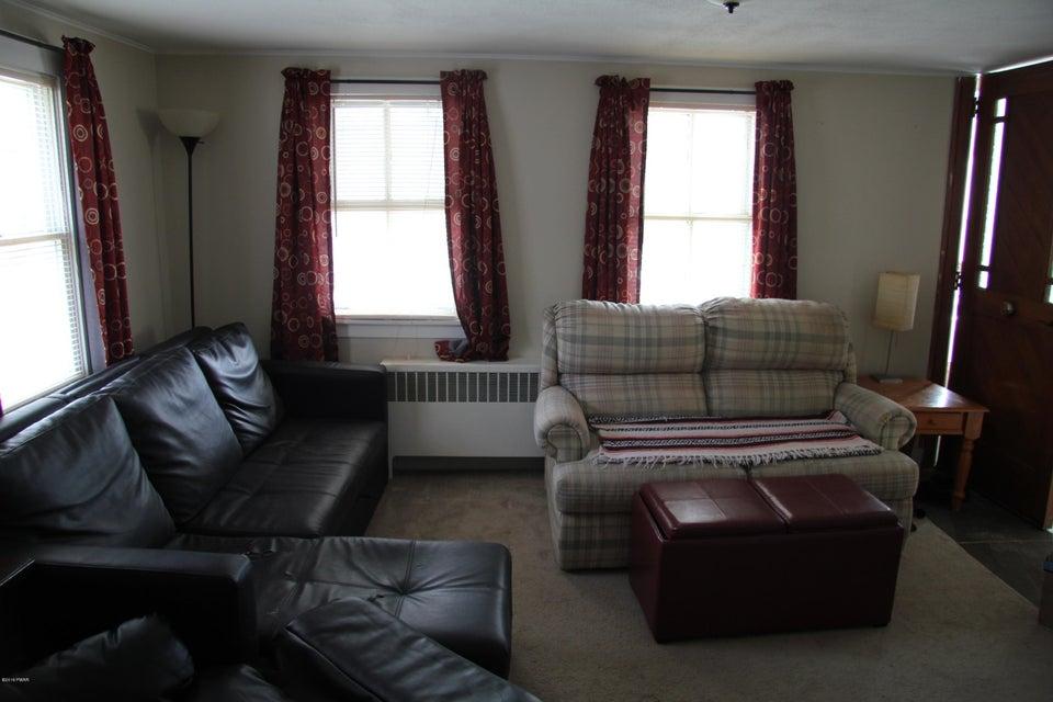 330 Ridge St Honesdale, PA 18431 - MLS #: 18-885