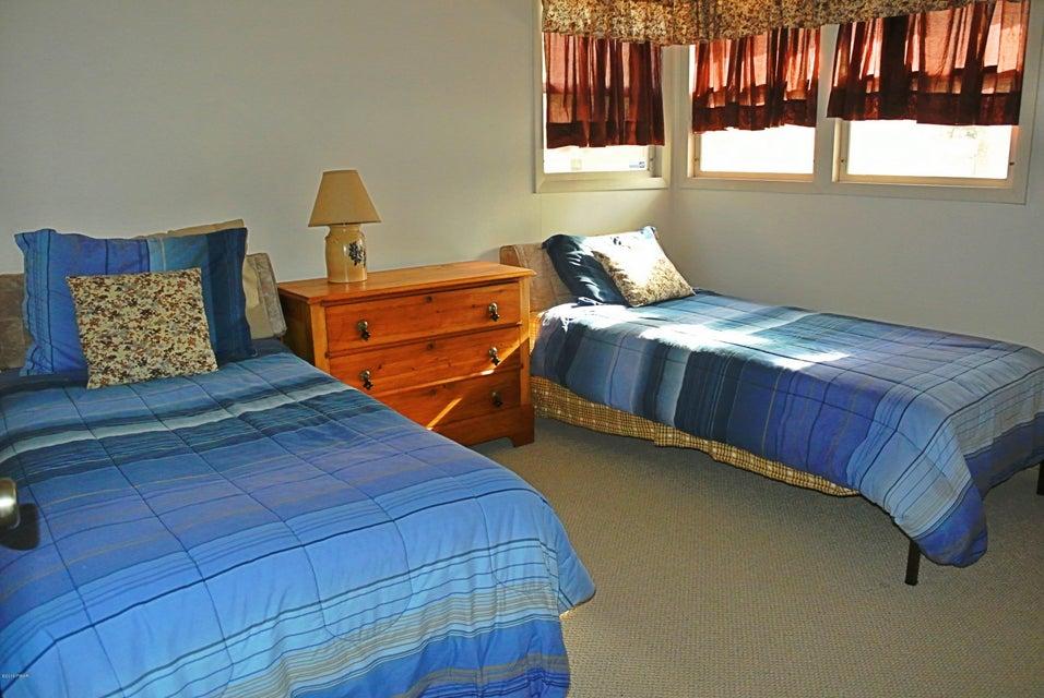 122 N Lake Shore Dr Dingmans Ferry, PA 18328 - MLS #: 18-699