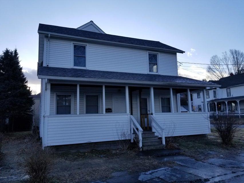 106 Delaware Dr Matamoras, PA 18336 - MLS #: 18-688