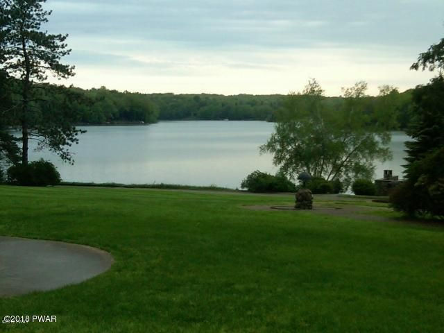132 Rodeo Dr Lords Valley, PA 18428 - MLS #: 18-690