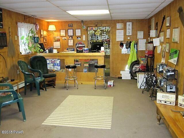 3319 &3324 Creamton Dr Lake Como, PA 18455 - MLS #: 18-694