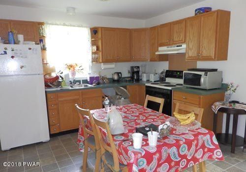 108 Stamford Rd Dingmans Ferry, PA 18328 - MLS #: 18-701