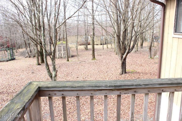 2201 High Point Dr Lake Ariel, PA 18436 - MLS #: 18-725