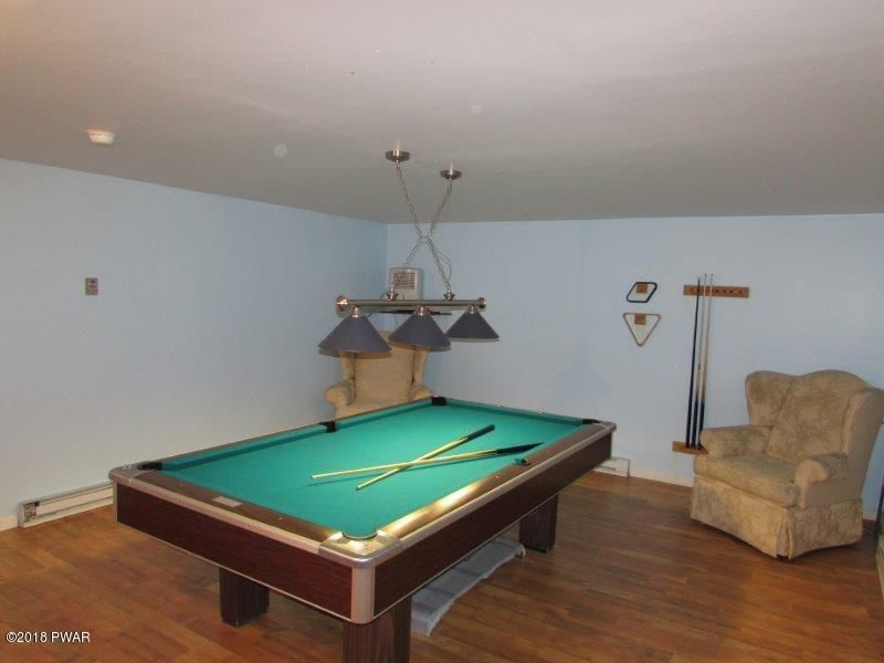 133 Lone Pine Bay Lords Valley, PA 18428 - MLS #: 18-722