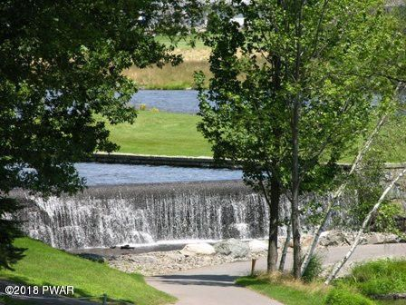 125 Granite Drive Lords Valley, PA 18428 - MLS #: 18-730