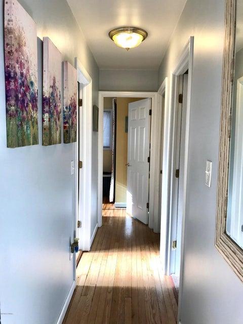 1850 Parkway Dr Honesdale, PA 18431 - MLS #: 18-740