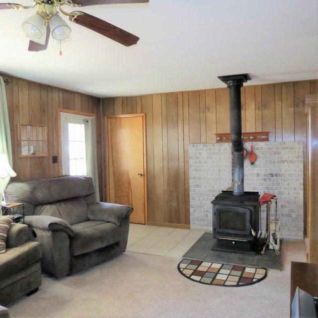 107 Logger Rd Greentown, PA 18326 - MLS #: 18-747