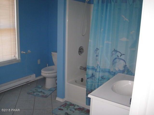 216 Bidwell Hill Rd Lake Ariel, PA 18436 - MLS #: 18-743