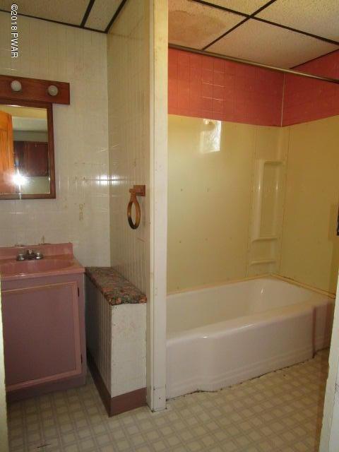 76 Elm St Deposit, NY 13754 - MLS #: 18-753
