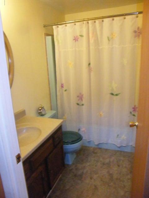 182 Nitche Rd Shohola, PA 18458 - MLS #: 18-758