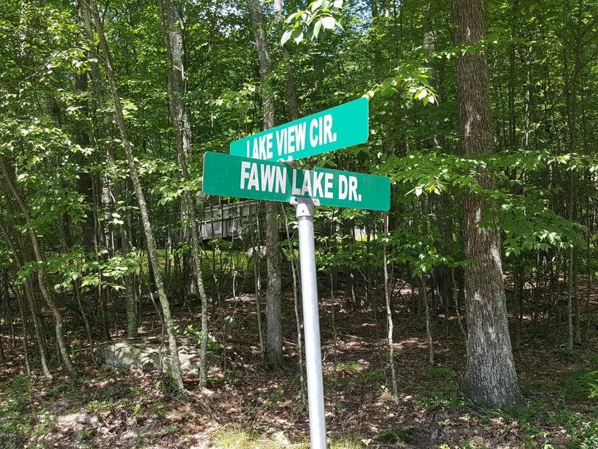 197 FAWN LAKE Dr Hawley, PA 18428 - MLS #: 18-765