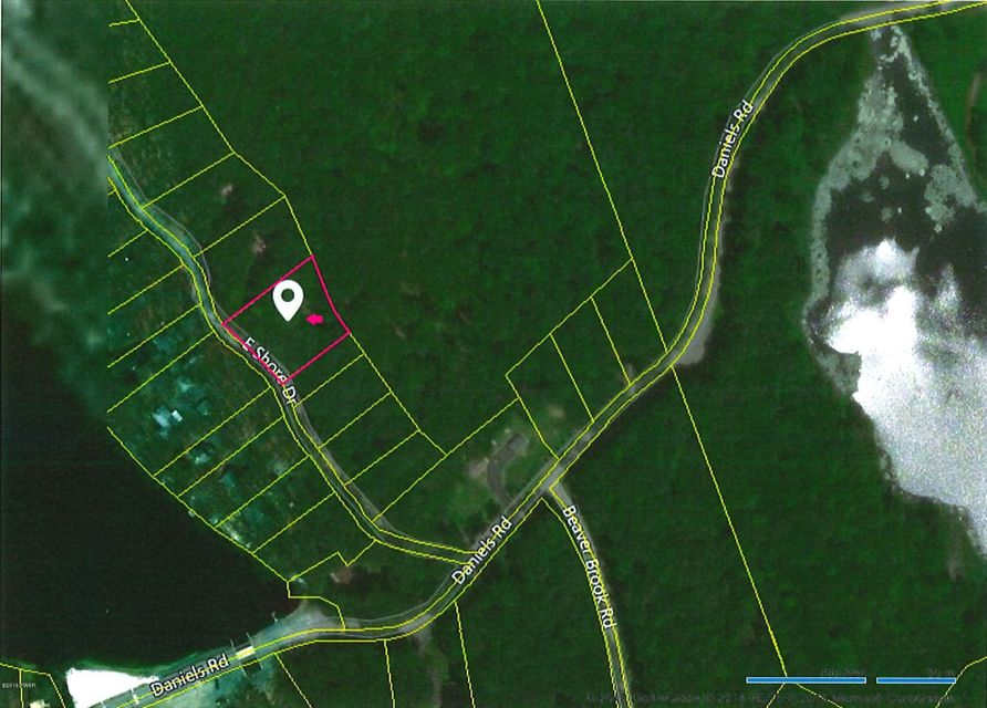 30 E Shore Dr Hawley, PA 18428 - MLS #: 18-729