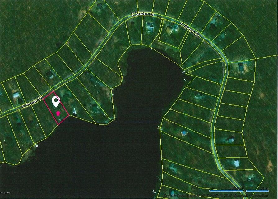 271 E Shore Dr Hawley, PA 18428 - MLS #: 18-721