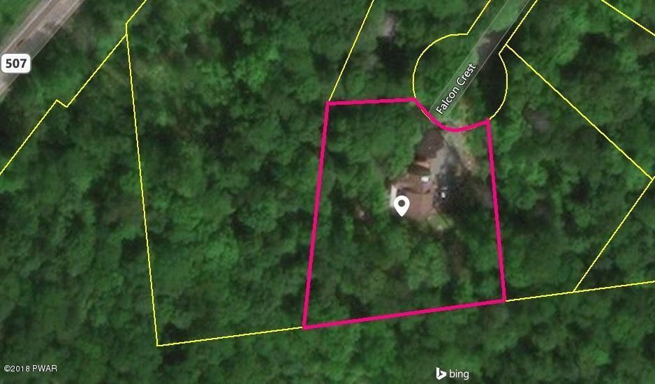119 Falcon Crst Greentown, PA 18426 - MLS #: 18-774