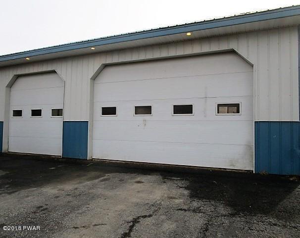 232 N Sanford Rd Deposit, NY 13754 - MLS #: 18-788