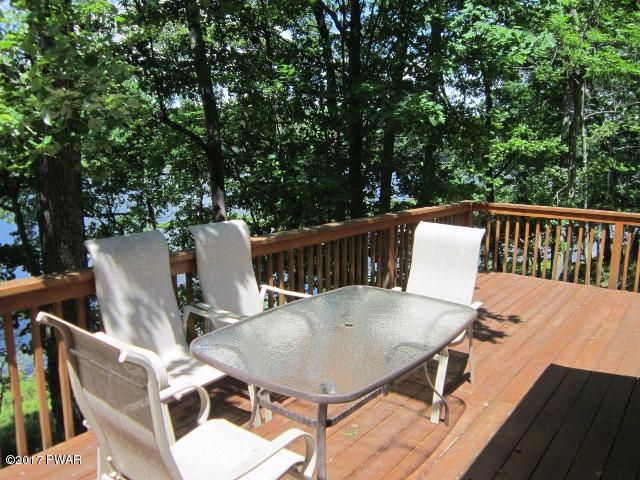 371 Falling Waters Blvd Lackawaxen, PA 18435 - MLS #: 18-793