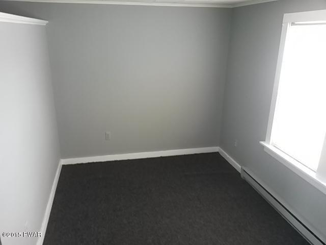 210 Unit6 Avenue K Matamoras, PA 18336 - MLS #: 18-795
